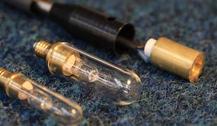 Bespoke Lighting Solutions